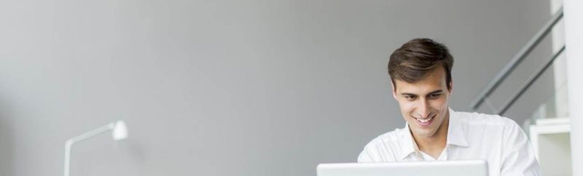 SAP ERP za srednja podjetja