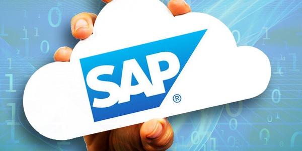 3 razlogi za SAP