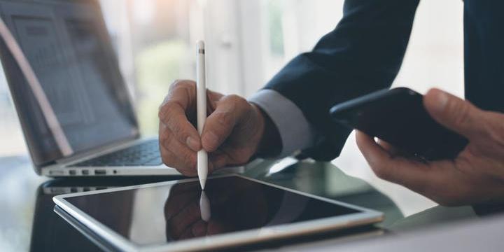 Digitalni podpis