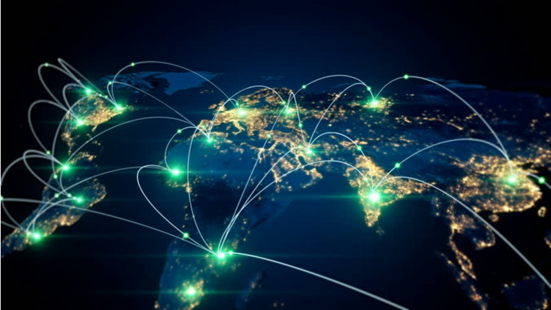 SAP S/4 je inteligentni sistem prihodnosti