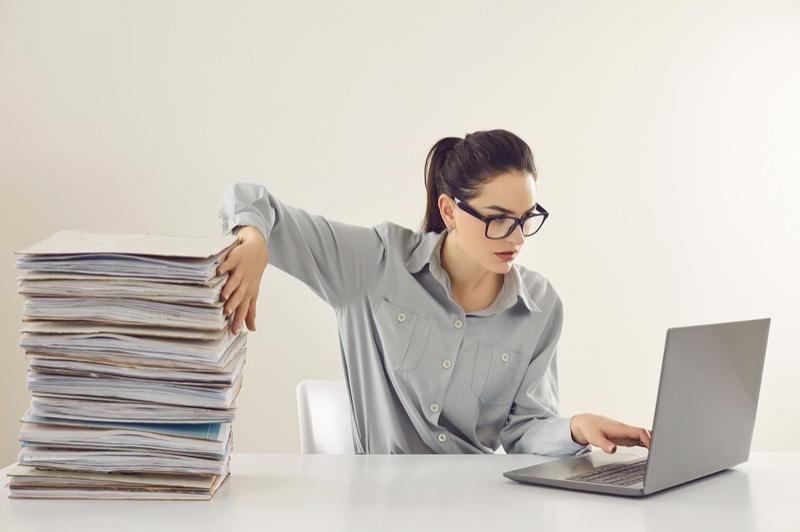 6 razlogov, zakaj občine potrebujejo najboljši dokumentni sistem